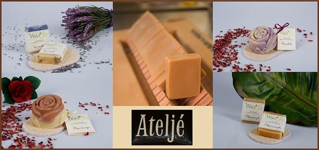 collage_meine_seifenwerkstatt_neu