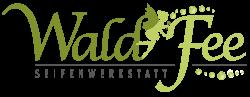 WaldFee-Seifenwerkstatt